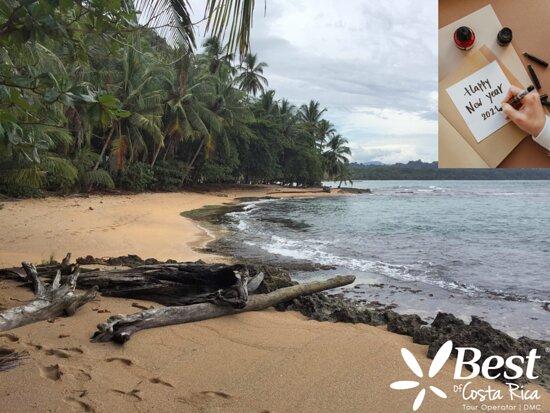 Best of Costa Rica | Tour Operator & DMC
