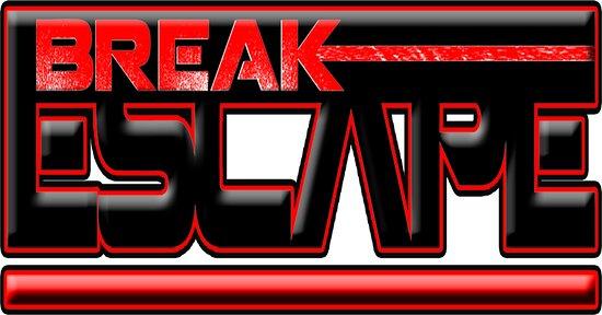 Break Escape