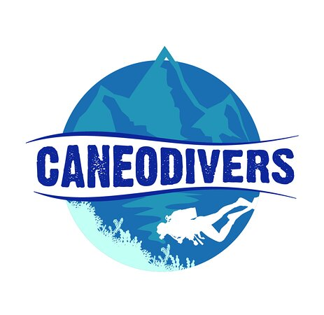 Caneo Divers