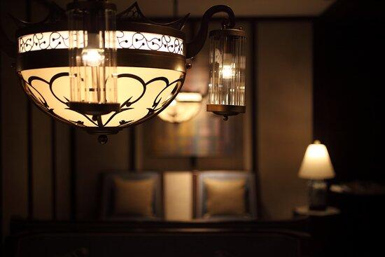 Εικόνες του KYOTO YURA HOTEL MGallery – Φωτογραφίες από Κιότο - Tripadvisor