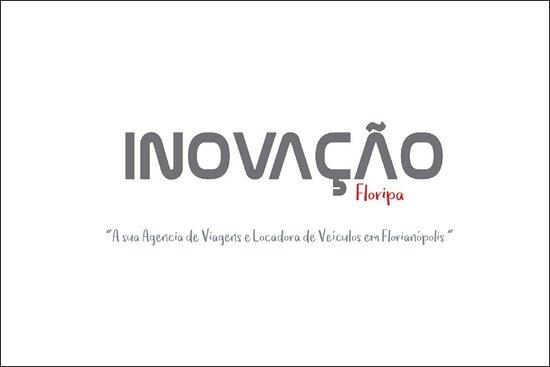 Inovação Floripa