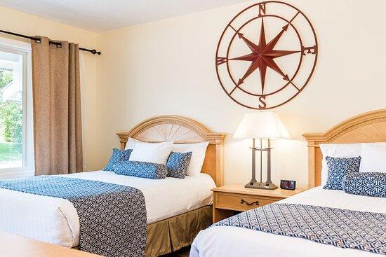 Capt.'s Inn & Suites