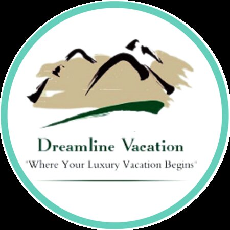 Dreamline Vacation