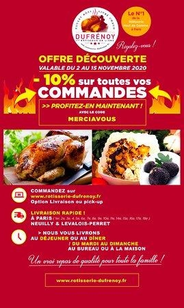 https://www.rotisserie-dufrenoy.fr/