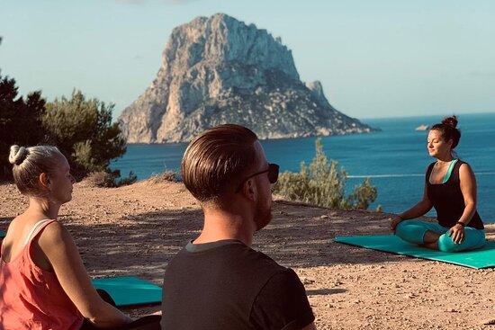 Ibiza Photo