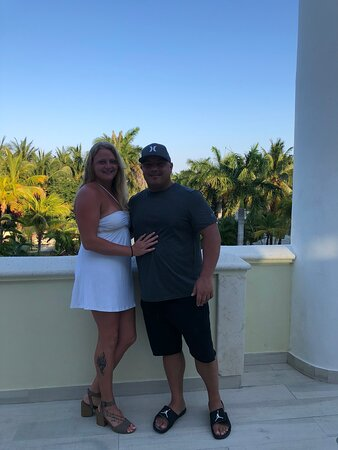 Cancun, Mexico: Great times