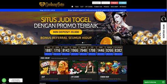 Agen Poker Dan Agen Domino Qq Online 24 Jam Nonstop Siap Melayani Para Bettor Domino Dan Poker Sepanjang Hari Mari Mainkan Games Seru Yang Memberikan Banyak Keuntungan Ini Daftar Qq Online Terbaik