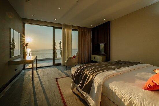 Ananti Resort, Residences & Beach Club