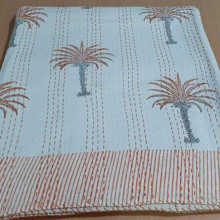 Keshav Handmade Embroidery & Leather Craft