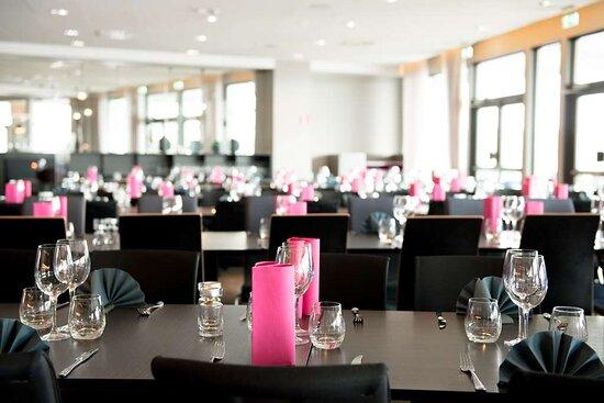 laholmen restaurant