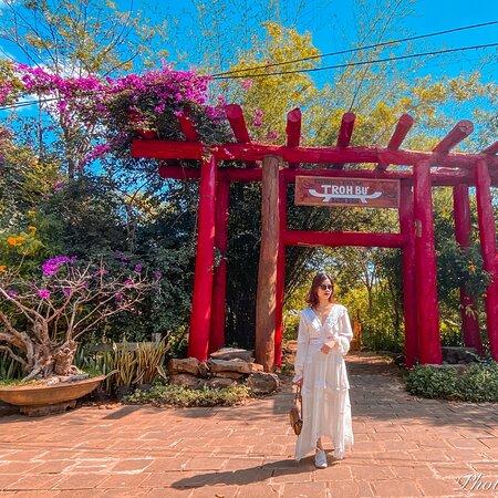 Buon Ma Thuot, Vietnam: Từ Sáng Đến Giờ Chỉ Được Vài Bức Thế Này Đây Ạ.😑😑😑 Thác Đray Nur, Krông Ana, Đắk Lắk #CheckinThacDrayNur Photor: Lê Mai Hưng