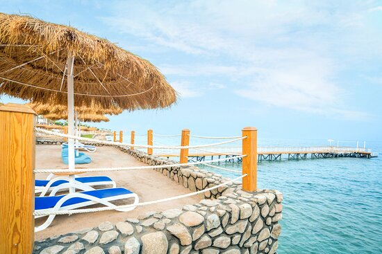Pictures of Sunrise Diamond Beach Resort - Grand Select - Sharm El Sheikh Photos - Tripadvisor