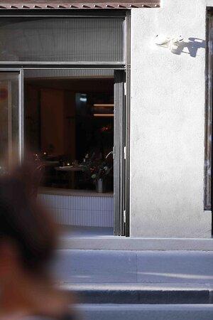 PAPI Restaurant italien pizzeria pizza au levain pâtes fraîches Grands Boulevards Cadet Paris 9
