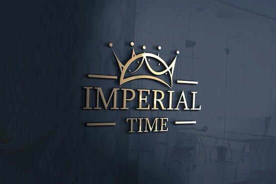 Imperial Time UK Ltd