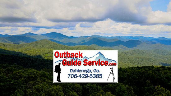 Dahlonega, GA: Let us be your guide to the North Georgia Mountains