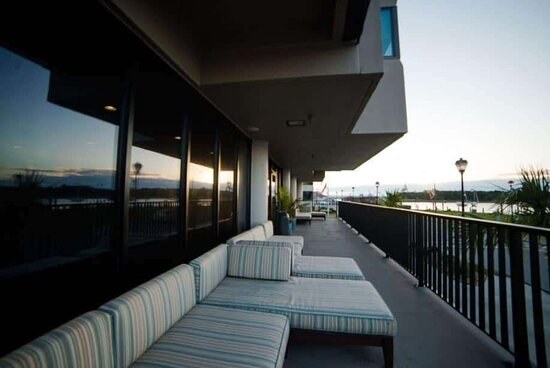 Bask Hotel at Big Rock Landing a Trademark Collection Hotel