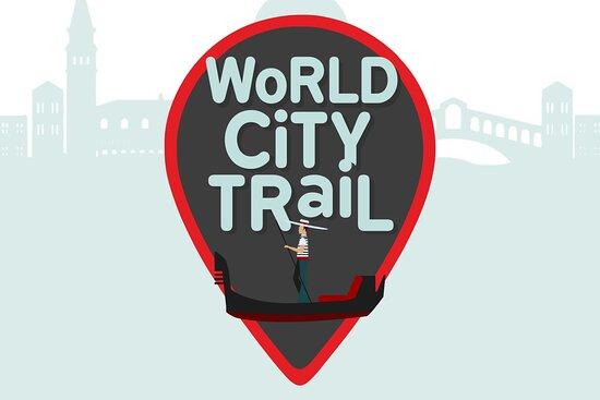 World City Trail - Venice