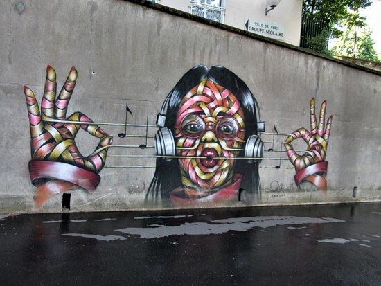 9 rue des Francs Nohain