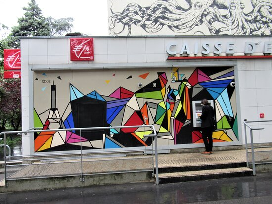 147 boulevard Auguste Blanqui
