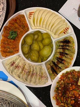 #Eat #Turkish #InAbuDhabi UAE