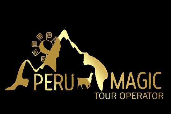 Perú Magic