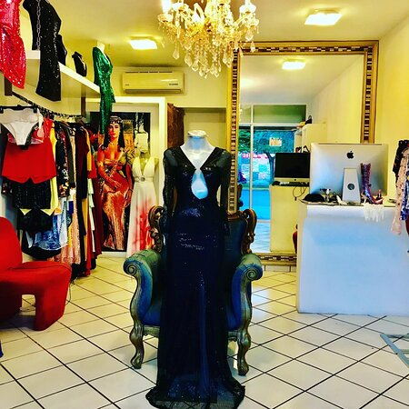 Cleopatra Boutique1
