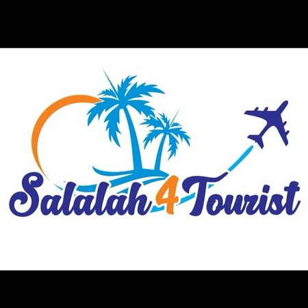 salalah4tourist