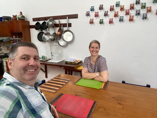 Puerto Vallarta Cooking Class: Market Tour, Lesson and Tastings Photo