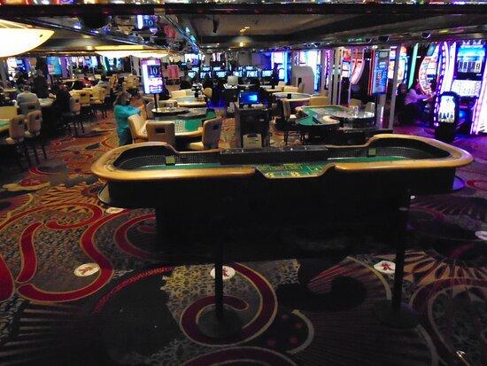 Paradise casino karaoke nuclear ball 2 game download