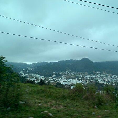 San Cristobal de las Casas, Mexico: Zinacantan, Chiapas