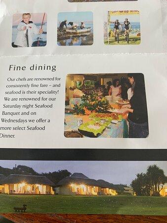 Family Holiday at Kob Inn 3 Star
