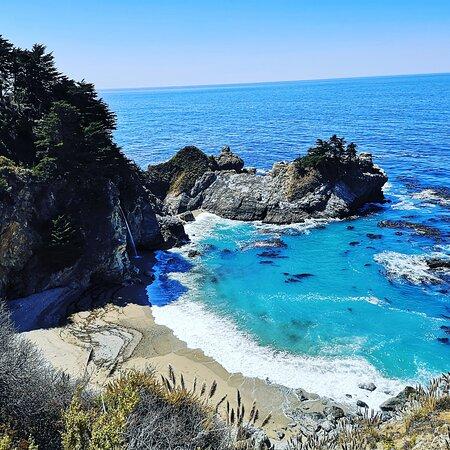 California: Westküste USA