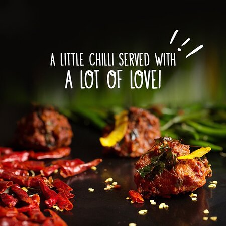 A restaurant you shouldn't miss ... No Wonder it's the best food place in Dhaka!!For all sorts of preferences..No veg & Veg (modern Spice Bistro)This Franchise restaurant is located in World class countries like London,Dubai,Oman,India and Now open in Dhaka #Dhaka Farzified