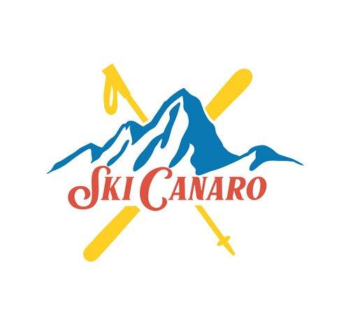Ski Canaro - pistas para debutantes