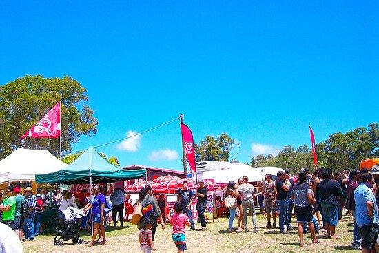 Paita, New Caledonia: ╭❆❆ 🅰🆄 🅿🅻🅰🅸🆂🅸🆁 🅶🅻🅰🅲🅴 ▫▫  ⓈⓄⒻⓉ ⒹⓇⒾⓃⓀⓈ & ⒹⒺⓈⓈⒺⓇⓉⓈ ❆❆╮ 🄱 🄴 🄴 🄵  ▫ 🄵 🄴 🅂 🅃 🄸 🅅 🄰 🄻 ▫▫  𝙋𝘼𝙄𝙏𝘼 𝙑𝙄𝙇𝙇𝘼𝙂𝙀 ╭❆❆╮ 𝙉𝙀𝙒 𝘾𝘼𝙇𝙀𝘿𝙊𝙉𝙄𝘼𝙉  𝘾𝙪𝙡𝙩𝙪𝙧𝙖𝙡 𝙃𝙚𝙧𝙞𝙩𝙖𝙜𝙚   ❆❆╮
