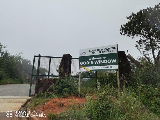 Mpumalanga, South Africa: Views are 👌🏾👌🏾👌🏾