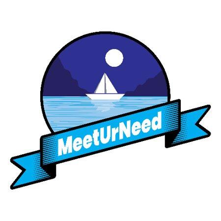 MeetUrNeed