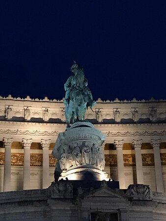 Rome, Italy: Museum