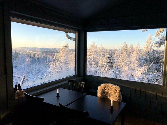 Baltiska Kvinnor Söker Män Filipstad