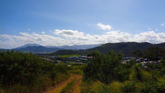 Paita, New Caledonia: ╭🌲🌲 ZACPANDAESTATE🌲🌲╮ ▫▫  𝙋𝘼𝙄𝙏𝘼 𝙍𝙚𝙜𝙞𝙤𝙣╭❆❆╮ 𝙉𝙀𝙒 𝘾𝘼𝙇𝙀𝘿𝙊𝙉𝙄𝘼𝙉  𝘾𝙤𝙪𝙣𝙩𝙧𝙮 𝙎𝙞𝙙𝙚   🌲🌲╮