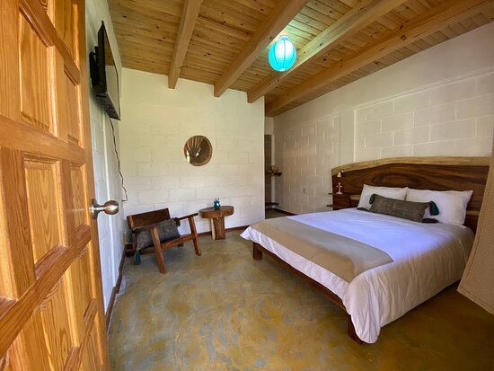 Hotel casa Angelina, su mejor moción de hospedaje en san Cristobal de las casas