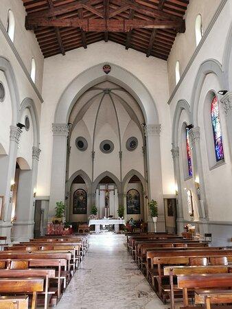 Chiesa Di San Francesco - 2