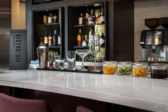 Bistro Bar