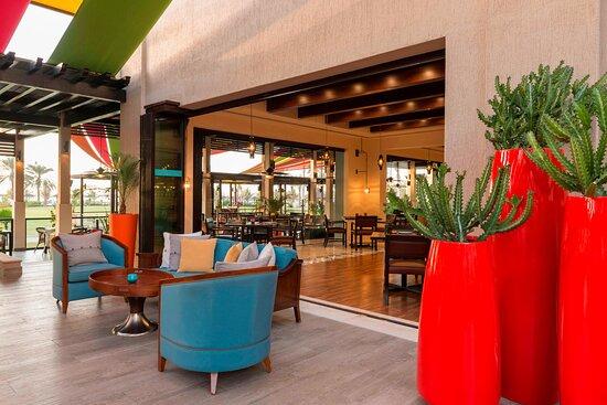 Maya Mexican Kitchen Bar Al Fresco Dining