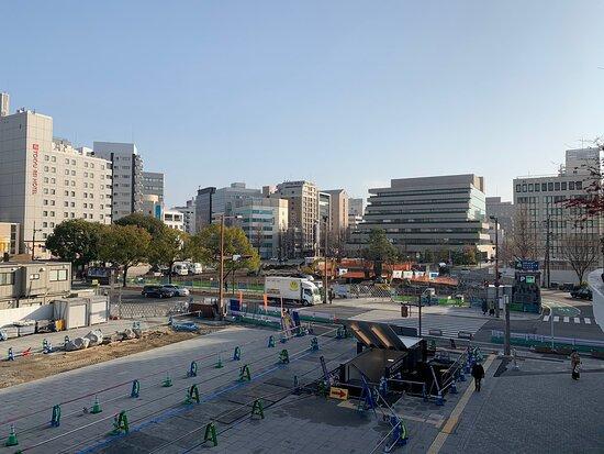 Karashima Park