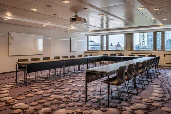 Kilobyte Meeting Room