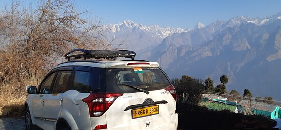 Taxi service in Gurgaon. Online taxi booking in Gurgaon. Outstation cab service.
