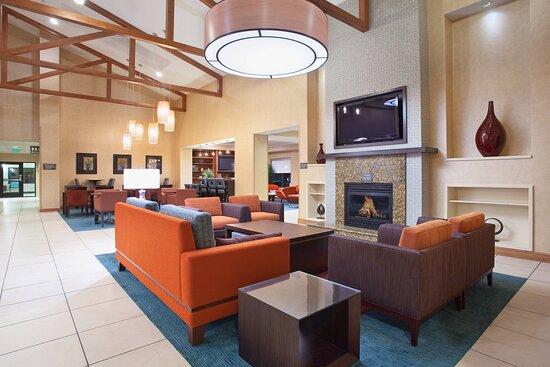 Residence Inn Grand Junction