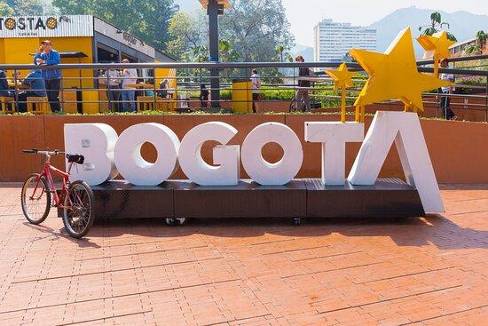 BnB Colombia Tours (Bogota)