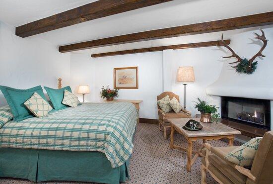 Bald Mountain Suite